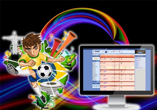 Perbandingan Antara Situs Judi Bola Online Terbaik Dengan Situs Bola Online Penipu